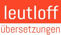 Leutloff
